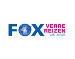 FOX, Verre Reizen van ANWB