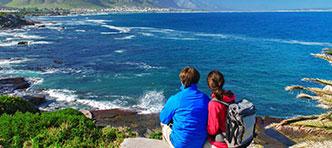 FOX, Verre Reizen van ANWB | Privé rondreis met huurauto, hoogtepunten Zuid-Afrika