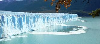 FOX, Verre Reizen van ANWB | Patagonie