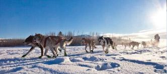 Kras | Lapland