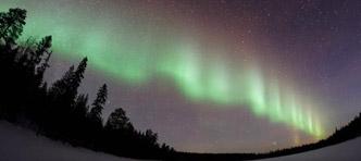 Pharos | Lapland