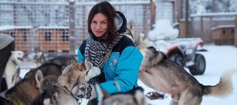 TUI | Lapland