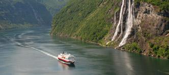 BBI | Noorwegen