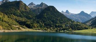 TUI | Vakanties Midi-Pyreneeën